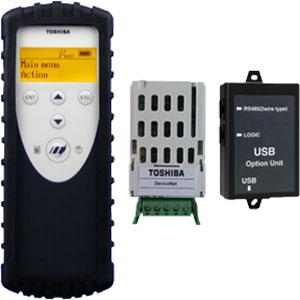 Toshiba Drive Accessories Distributors