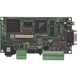 Toshiba Drive Communication Cards Distributors