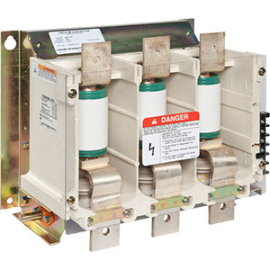 Toshiba HCV-/1JBU/1KAU Vacuum Contactors Distributors
