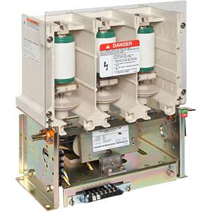 Toshiba HCV-6KA(L)U Vacuum Contactors Distributors