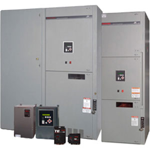 Toshiba Power Apparatus & Components Distributors