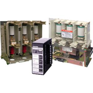 Toshiba Power Components Distributors