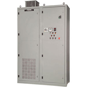 Toshiba QX7 HVAC Drives Distributors