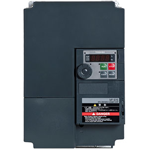 Toshiba S15 Microdrive Low Voltage Drives Distributors