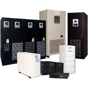 Toshiba UPS Distributors