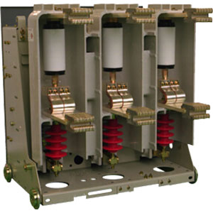 Toshiba Vacuum Circuit Breakers Distributors
