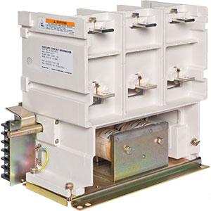 Toshiba Vacuum Contactors Distributors