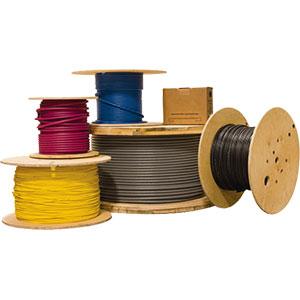 TURCK Reelfast Bulk Cables Distributors