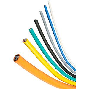 TURCK Cables Distributors