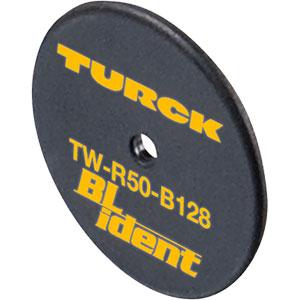 TURCK RFID Data Carriers Distributors