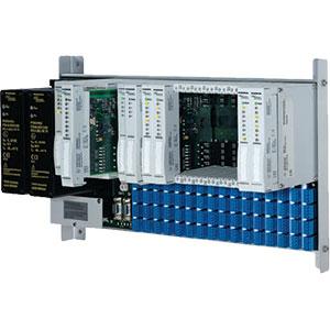 TURCK excom Remote I/O System Distributors