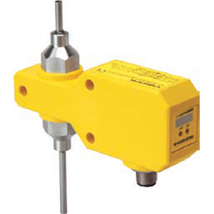 TURCK FCI Inline Flow Monitors Distributors