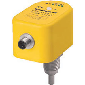 TURCK FCS Probe Flow Monitors Distributors