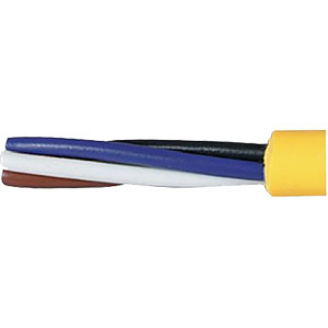 TURCK Flexlife Cables Distributors