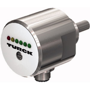 TURCK Flow Sensors Distributors