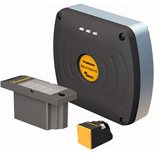 TURCK Industrial RFID Distributors