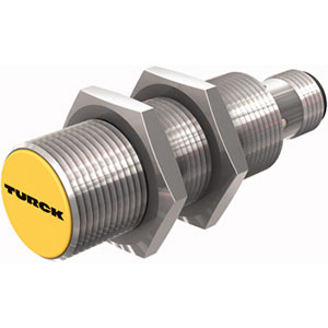 TURCK Inductive Sensors Distributors