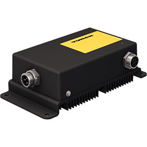 TURCK On-Machine (IP67) Power Supplies Distributors