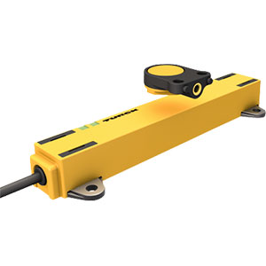 TURCK Linear Position Sensors Distributors