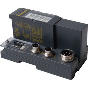 TURCK Programmable Gateways Distributors