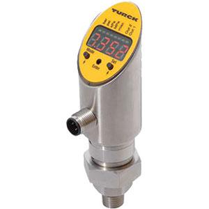 TURCK PS500 Pressure Transmitters Distributors