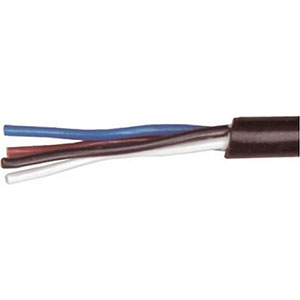 TURCK PVC Insulation Cables Distributors