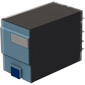 RELECO by TURCK Relays Distributors