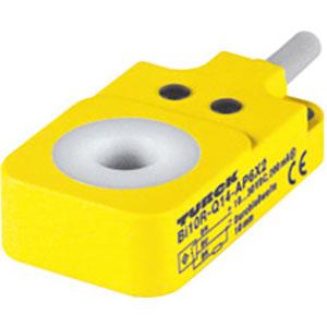 TURCK Ring Sensors Distributors