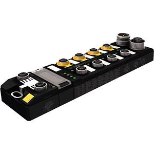 TURCK I/O Modules Distributors