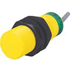 TURCK Selective Metal Sensors Distributors