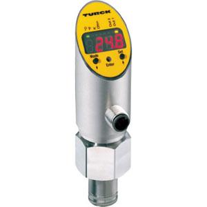 TURCK TS400 & TS500 Temperature Sensors Distributors