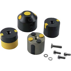 TURCK Valve Sensor Accessories Distributors
