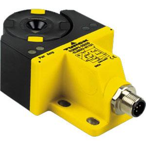 TURCK Valve Sensors Distributors