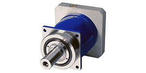 High Quality Gearboxes