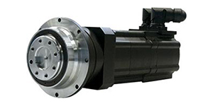 MPG 050-300 Planetary Gearboxes