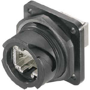 Weidmuller Customised Cabling Solutions Distributors