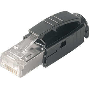 Weidmuller IE-LINE Plug-in Connectors Distributors