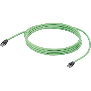 Weidmuller PROFINET & SERCOS III Cables Distributors