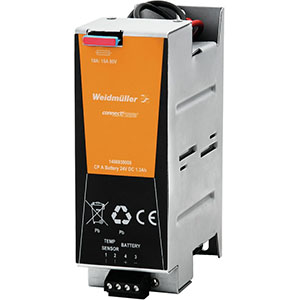 Weidmuller Uninterruptible Power Supplies Distributors