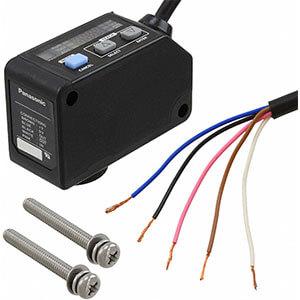 Automation Photoelectric Sensors