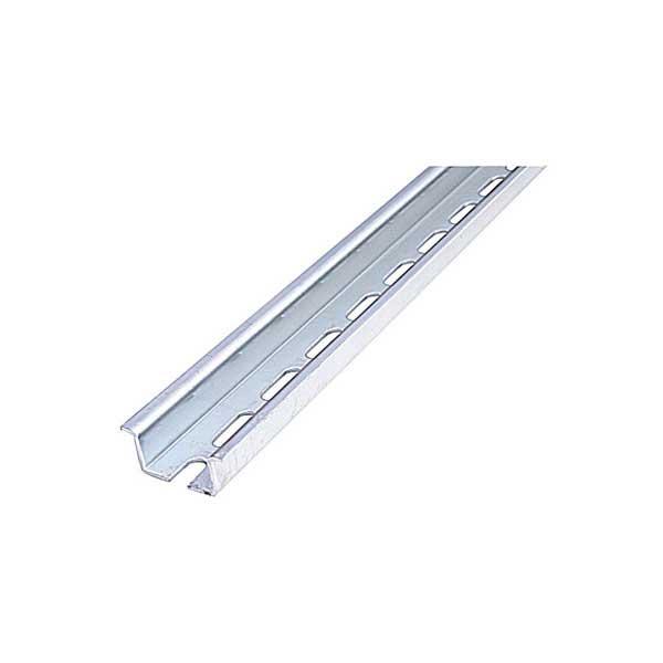 abb 010159826 mounting rail