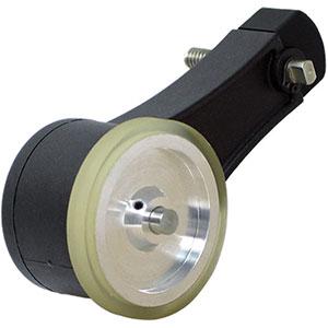 Encoder Products Linear Solution Encoder Model TR1 Distributors