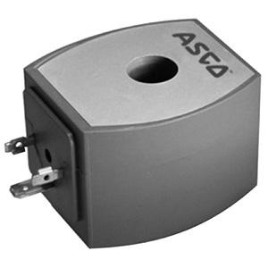 ASCO General Service Solenoid Valve Coil Kit