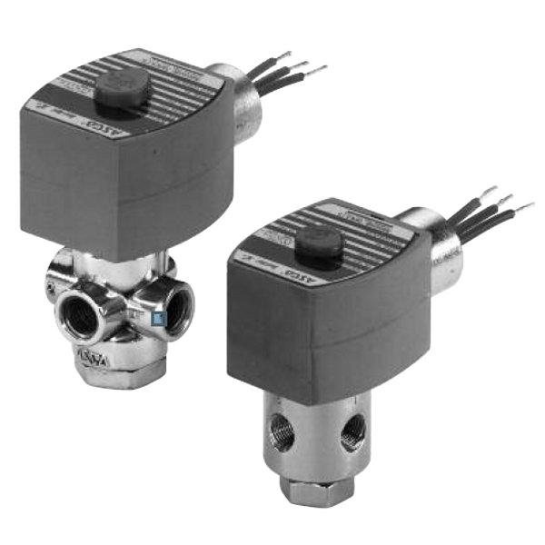 Details about  /ASCO EF8320G184 120//60 110//50 NSMP