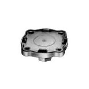 ASCO Pressure Switch Transducer Unit