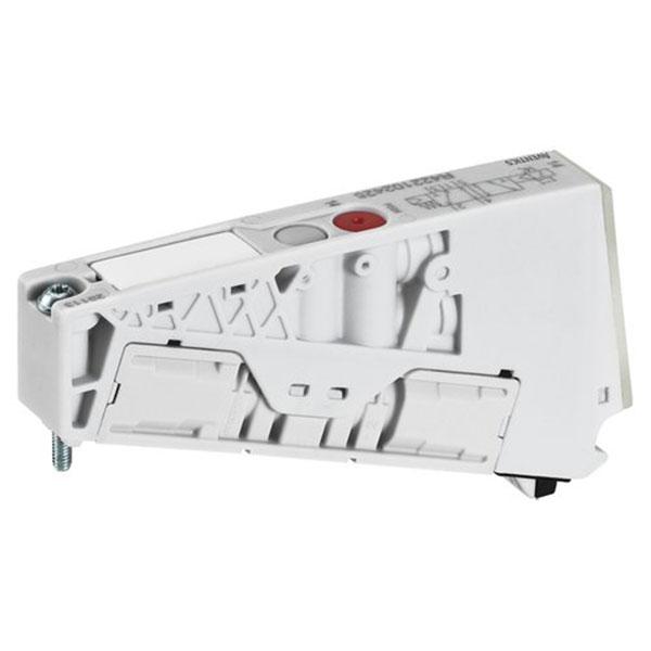 AVENTICS™ AC-5VLV-0006 5/2-directional valve Series AV03