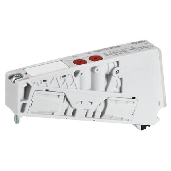 AVENTICS™ AC-5VLV-0007 2x3/2-directional valve Series AV03