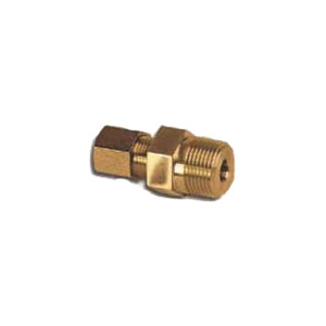 Barksdale Temperature Switch Union Connector Fitting
