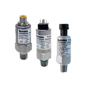 Barksdale OEM Pressure Transducer