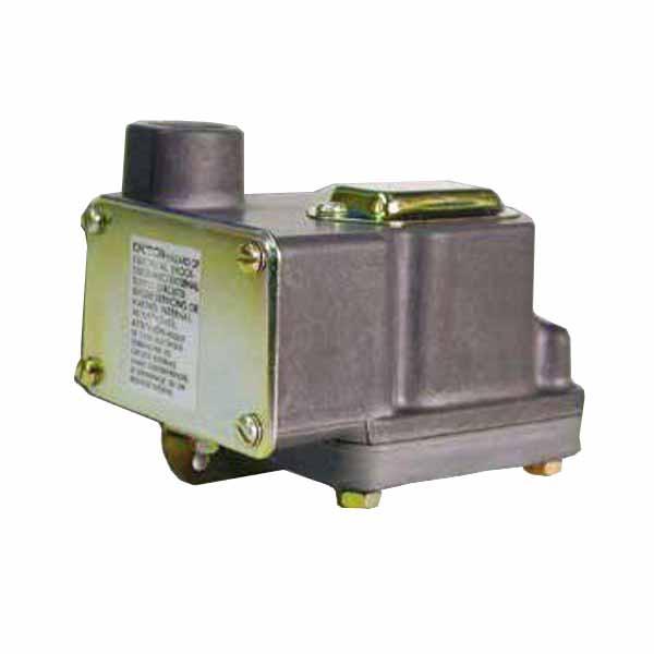 Barksdale Diaphragm Switch D1T-H2SS